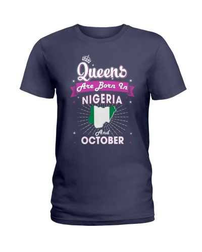 NIGERIA-October-ARE-YOU-QUEEN-S
