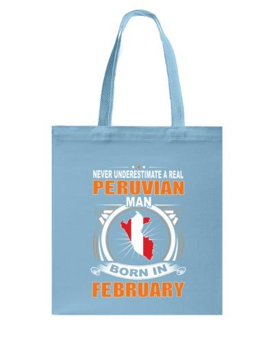PERUVIAN-COOL-MEN-FEBRUARY