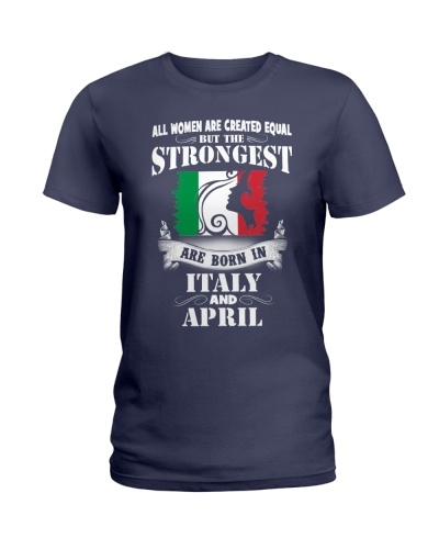 ITALY-APRIL-ARE-YOU-STRONGEST