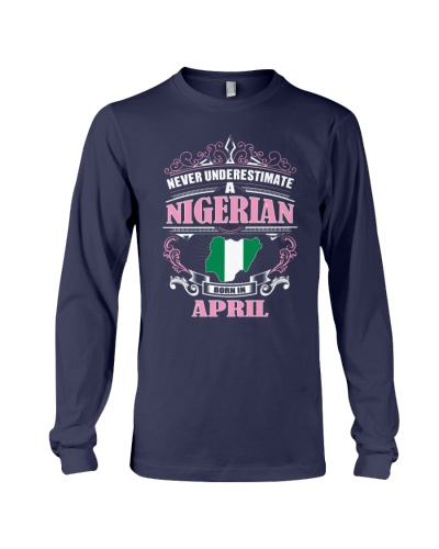 NIGERIAN-AND-BORN-IN-APRIL