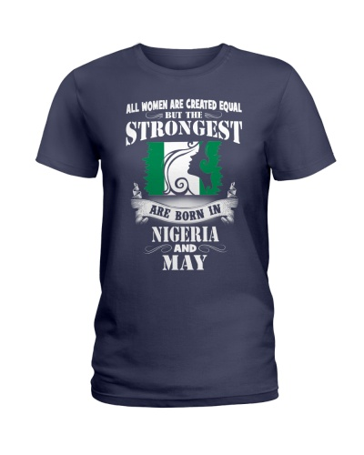 NIGERIA-MAY-ARE-YOU-STRONGEST
