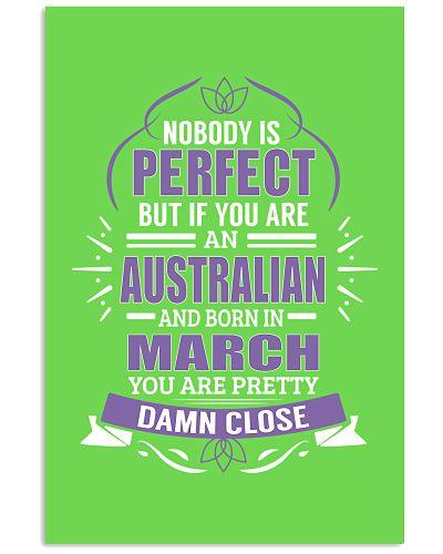 AUSTRALIAN-MARCH-WE-PERFECT