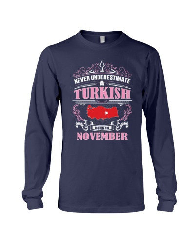 TURKISH-AND-BORN-IN-NOVEMBER