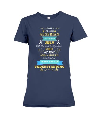 ALGERIAN-JULY-I-CANNOT-CONTROL