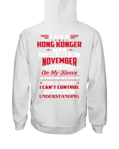 HONGKONGER-MY-HEART-November
