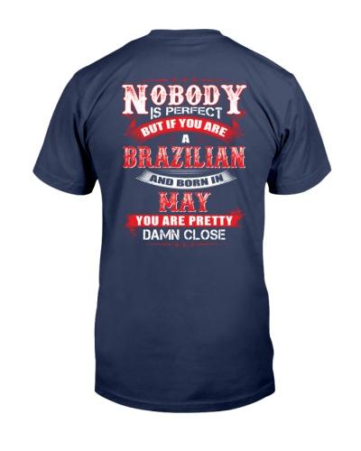 BRAZILIAN-NEW-PERFECT-MAY