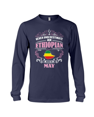 ETHIOPIAN-AND-BORN-IN-MAY