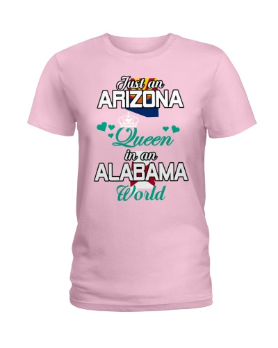 Arizona-Queen-In-Alabama