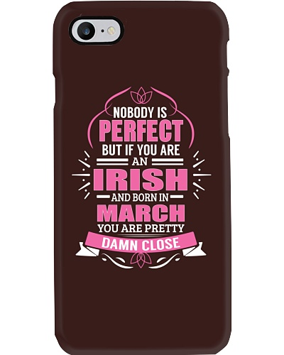IRISH-MARCH-DANU-COOL-COOL-HOT