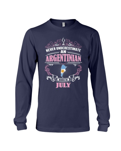 ARGENTINIAN-AND-BORN-IN-JULY