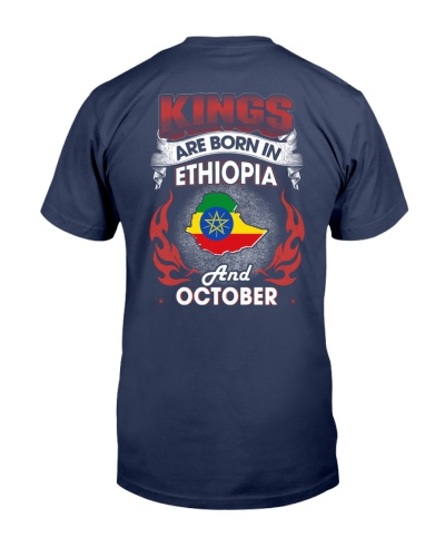 ETHIOPIA-October-ARE-YOU-KING