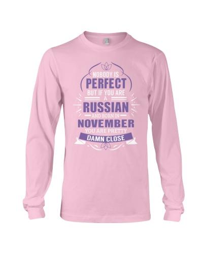 RUSSIAN-NOVEMBER-WE-PERFECT