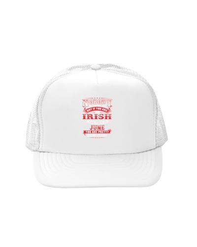 IRISH-PERFECT-JUNE