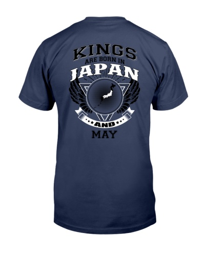 JAPAN-ARE-KINGS-MAY