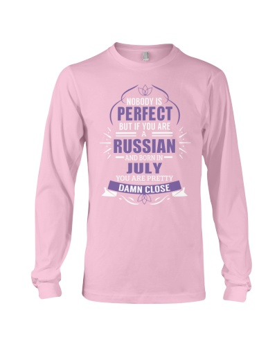 RUSSIAN-JULY-WE-PERFECT