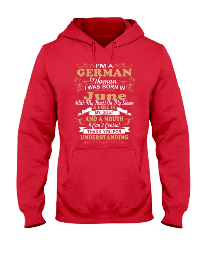 GERMAN-NICE-June