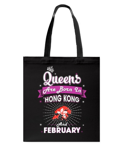 HONGKONG-February-ARE-YOU-QUEEN-S