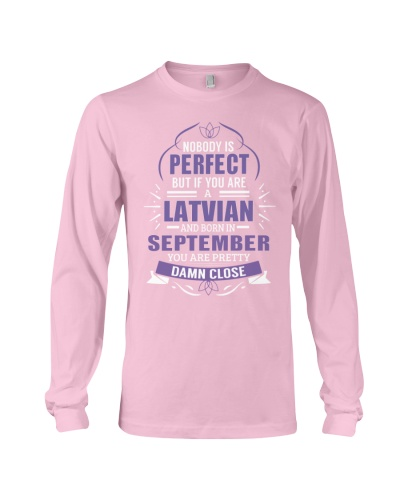 LATVIAN-SEPTEMBER-WE-PERFECT