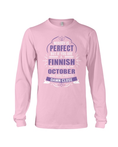FINNISH-OCTOBER-WE-PERFECT