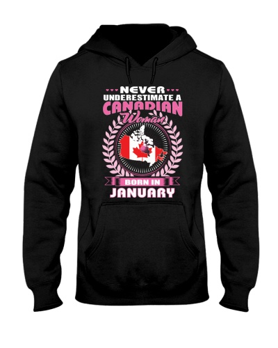 CANADIAN-BORN-IN-JANUARY