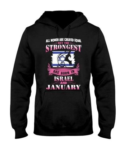 ISRAEL-STRONGEST-JANUARY