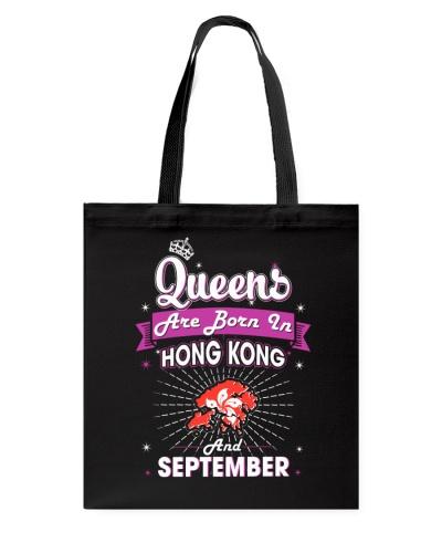 HONGKONG-September-ARE-YOU-QUEEN-S