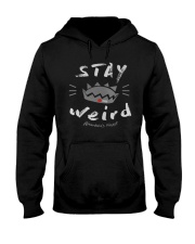 Limited Edition for fans Hooded Sweatshirt thumbnail