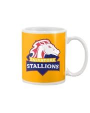 STALLIONS - LEGACIES Mug thumbnail