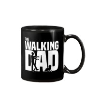 THE WALKING DAD Mug thumbnail