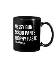 Toothfairy Mug thumbnail