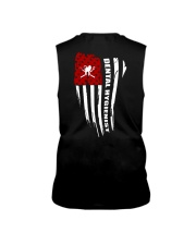 JUST FOR DENTAL HYGIENISTS Sleeveless Tee thumbnail