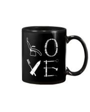 DENTAL LOVE Mug thumbnail