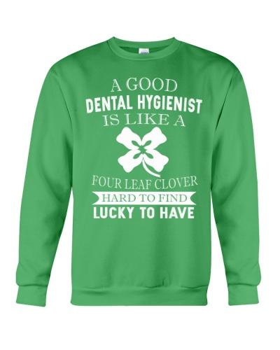 JUST FOR DENTAL HYGIENISTS