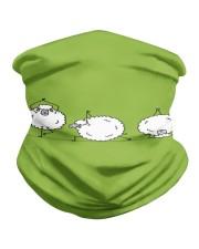 Sheep Morning Yoga G82775 Neck Gaiter thumbnail