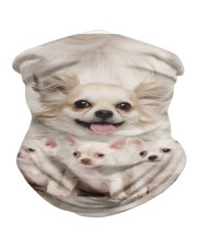 Awesome Chihuahua G82708 Neck Gaiter thumbnail