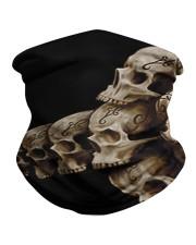 Skull Vikings G82815 Neck Gaiter thumbnail