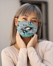 Jack Ew People T827 Cloth face mask aos-face-mask-lifestyle-17