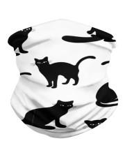Awesome Black Cat G82425 Neck Gaiter thumbnail