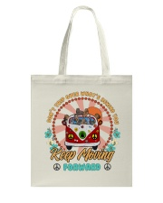 Cane Corso Keep Moving Forward T5TO Tote Bag tile
