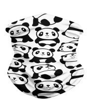 Panda G82417 Neck Gaiter thumbnail