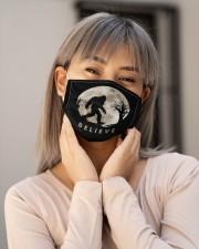 Bigfoot Moon H28826 Cloth face mask aos-face-mask-lifestyle-17