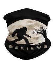 Bigfoot Moon H28826 Neck Gaiter thumbnail