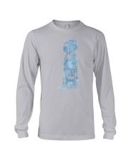 NYX - Great Dane Bling - 0903 Long Sleeve Tee thumbnail