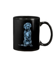 NYX - Great Dane Bling - 0903 Mug thumbnail