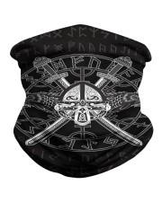 Viking Symbol H28824 Neck Gaiter thumbnail