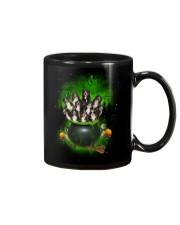 Bernese Mountain Dog Pot Mug thumbnail