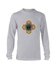 Bear Native Long Sleeve Tee thumbnail