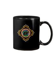 Bear Native Mug thumbnail