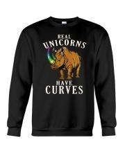 NYX - Real Unicorn - 1104 Crewneck Sweatshirt thumbnail