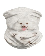 Awesome Poodle G82715 Neck Gaiter thumbnail